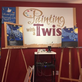 painting with a twist 71 photos 30 reviews paint sip 1566