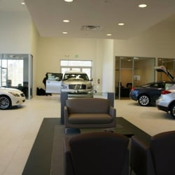 Sheehy Infiniti Of Annapolis >> Sheehy INFINITI Of Annapolis - 30 Reviews - Car Dealers ...