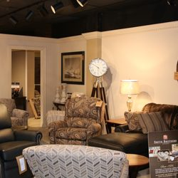 The Cleveland Furniture 10 Photos Furniture Stores 5295 State