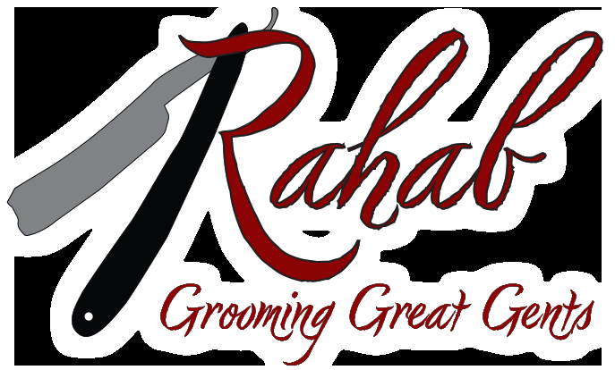 Rahab Grooming Great Gents: 8538 E Market St, Warren, OH