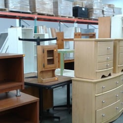 Habitat For Humanity Restore Closed 25 Photos 23 Reviews Hardware Stores 17700 S