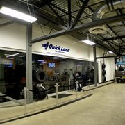 Cal Worthington Ford Anchorage >> Worthington Ford Closed 11 Photos 23 Reviews Car Dealers