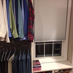 Photo Of Creative Closet Solutions   Merrimack, NH, United States. Under  Window Storage