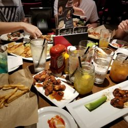 TGI Fridays - Order Food Online - 882 Photos & 609 Reviews