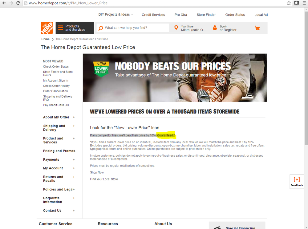 How to Save at Home Depot: When you're upgrading your home, it helps to save money with Home Depot promo codes. Home Depot is a one-stop shop for everything you need to renovate, refurbish, and restore your house, garage and outdoor living space.
