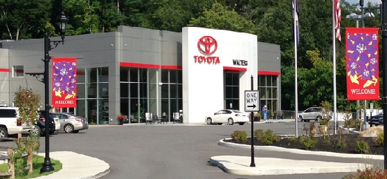 Wonderful Walters Toyota   Car Dealers   30 Walters Ln, Pikeville, KY   Phone Number    Yelp