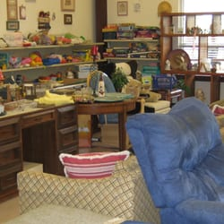 treasures thrift store 16 photos thrift stores 1099 e main st round rock tx phone. Black Bedroom Furniture Sets. Home Design Ideas