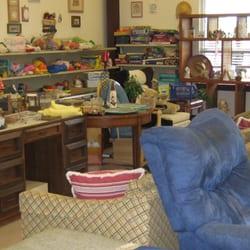 Wonderful Photo Of Treasures Thrift Store   Round Rock, TX, United States. Treasures  Charity