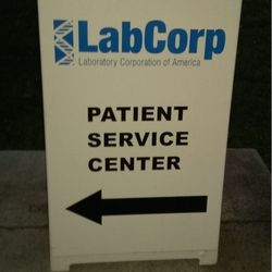 LabCorp - (New) 15 Reviews - Laboratory Testing - 2500 Hospital Dr