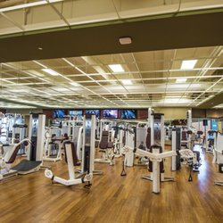 Photo Of Life Time Fitness Bloomingdale Il United States