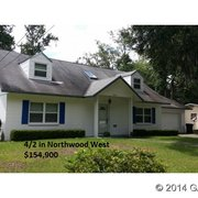 Photo Of Berkshire Hathaway Home Services Trend Realty Gainesville Fl United States