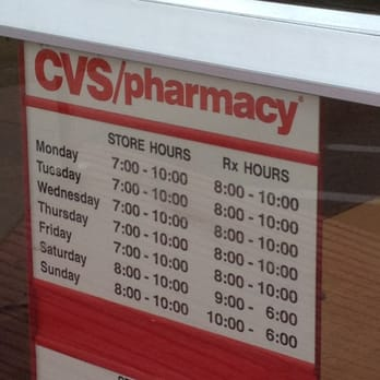 Images of Cvs Pharmacy Store Locator - #rock-cafe