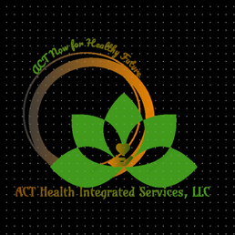 Act Health Integrated Services Weight Loss Centers 501 N