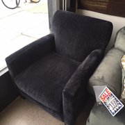 Couch Photo Of Affordable Furniture Carpet Chicago Il United States Great Chair