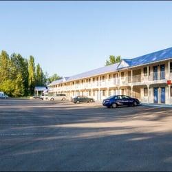 Photo Of Motel 6 Ferndale Wa United States