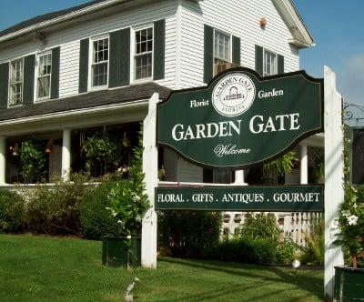 Garden Gate Florist 260 Route 171 Woodstock, CT Florists - MapQuest