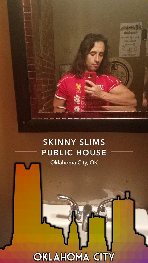 Skinny Slims