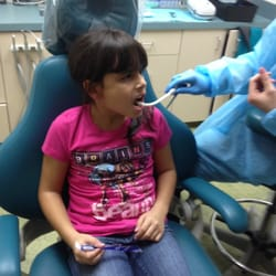 Greenberg Dental Associates 34 Reviews Orthodontists