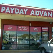 Payday loan ardmore al picture 7