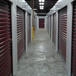 Fort Knox 24 7 Self Storage Of Cleveland Self Storage