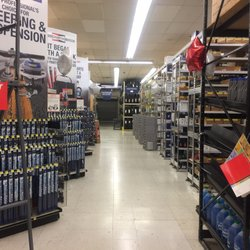 Pep Boys Store Hours >> Pep Boys New 45 Photos 247 Reviews Auto Repair