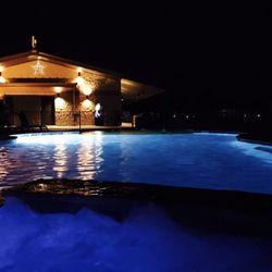Photo Of Katy Lake RV Resort