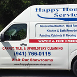 Photo of Happy Home Services - Port Charlotte, FL, United States