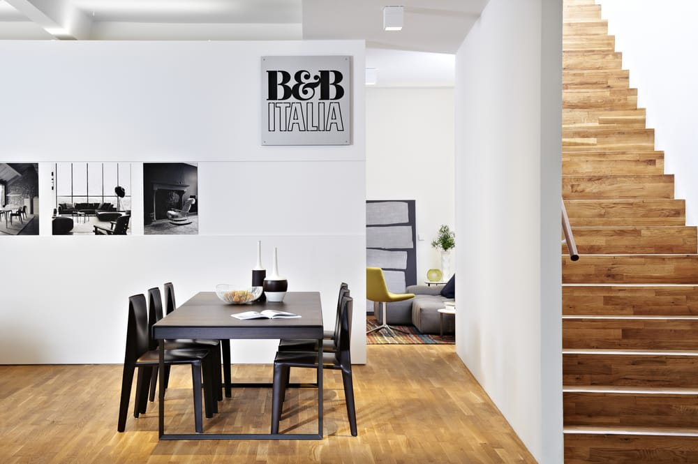 b b italia brandstore torstr 140 10119 berlin yelp. Black Bedroom Furniture Sets. Home Design Ideas