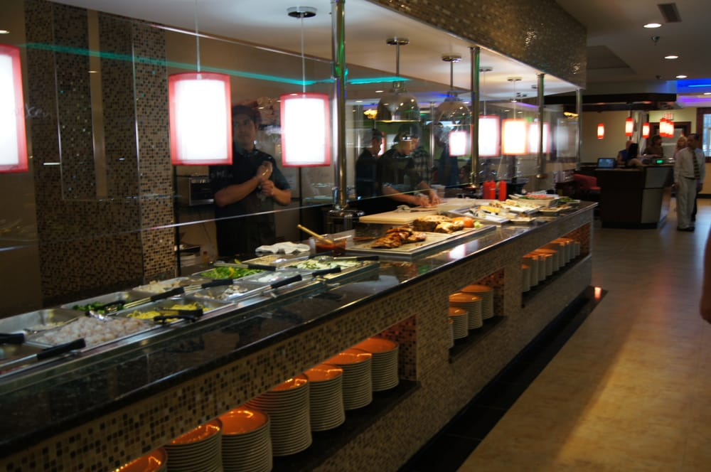 Glen Burnie (MD) United States  City pictures : ... Glen Burnie, MD, United States Restaurant Reviews Phone Number