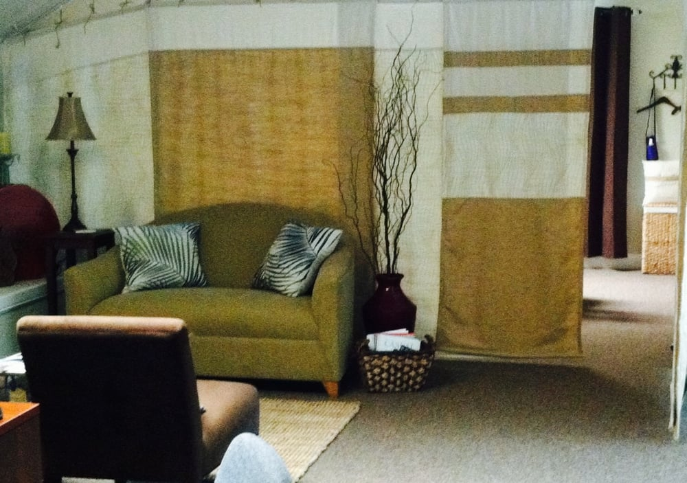 Pure Serenity Massage Therapy: 610 Main St, Buda, TX
