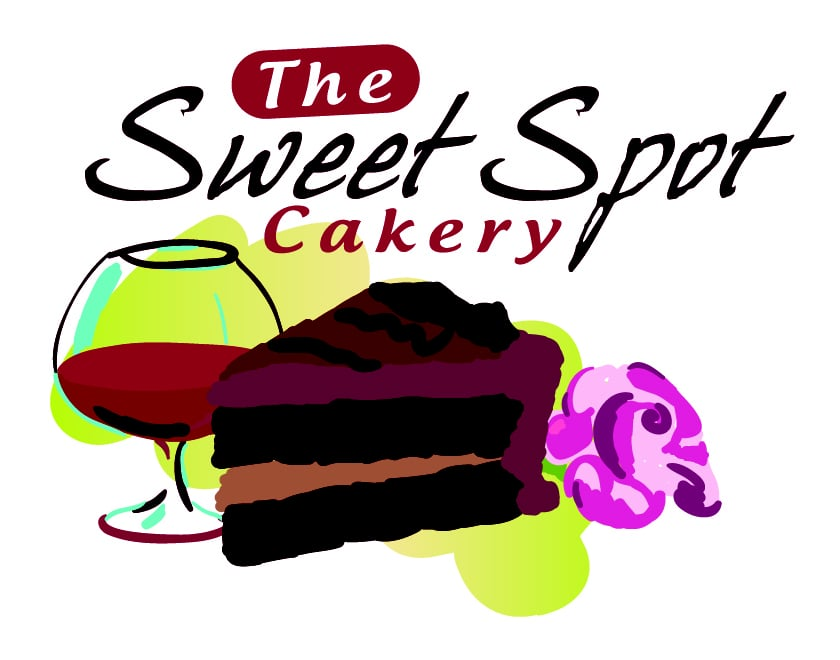 The Sweet Spot Cakery