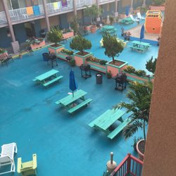 Photo Of Best Western Flagship Ocean City Md United States Play Place