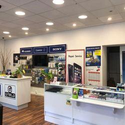 Phone Store - Mobile Phone Repair - Warschauer Str , Friedrichshain