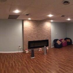 Photo of Inner Door Center - Royal Oak MI United States & Inner Door Center - Counseling u0026 Mental Health - 317 E 11 Mile Rd ...