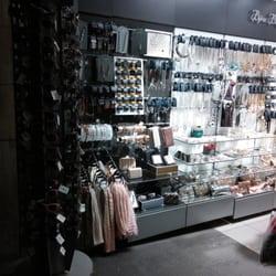62c51a280c50 Bijou Brigitte - Joyerías - Avenida Portal de L angel