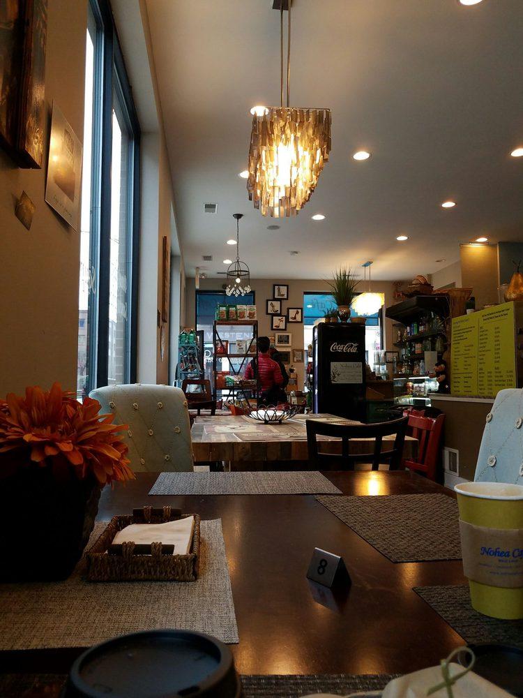 Ada S Cafe Yelp