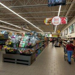 ALDI - (New) 77 Photos & 62 Reviews - Grocery - 1330 E