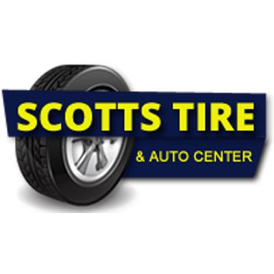 Tire City, Inc.