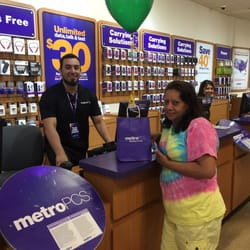 Metro by T-Mobile - 30 Reviews - Mobile Phones - 2118 W 7th
