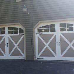 Photo of Independent Garage Door - Worcester MA United States & Independent Garage Door - 13 Photos - Garage Door Services - 24 ...