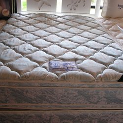 Photo Of Danna S Mattress For Less Rancho Cucamonga Ca United States