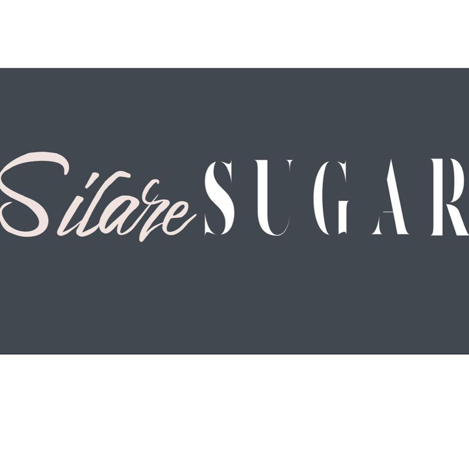 SILARE SUGAR: 2921 N Center St, Maryville, IL