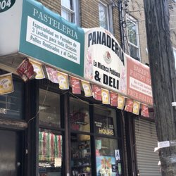 Top 10 Best Mexican Restaurants In Brooklyn Ny Last