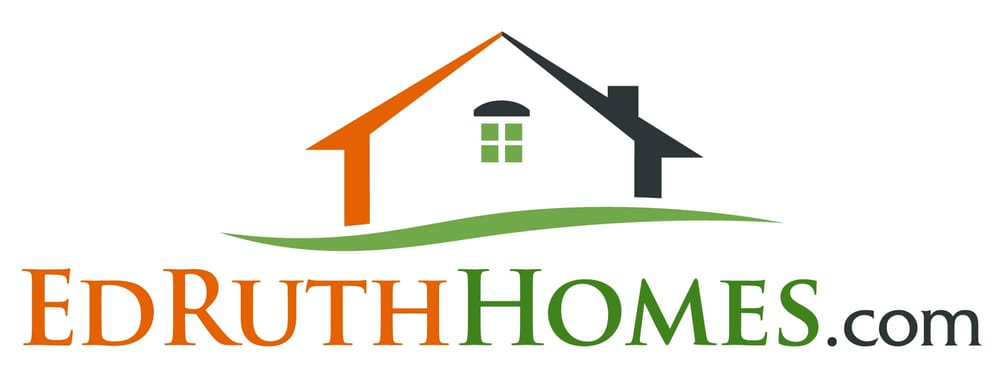 Ed Ruth, Managing Broker, Windermere Real Estate / Renton, Inc   3800 NE 4th St, Renton, WA, 98056   +1 (206) 856-4885