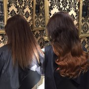 Hair extension shop 75 photos 52 reviews hair extensions photo of hair extension shop costa mesa ca united states pmusecretfo Image collections