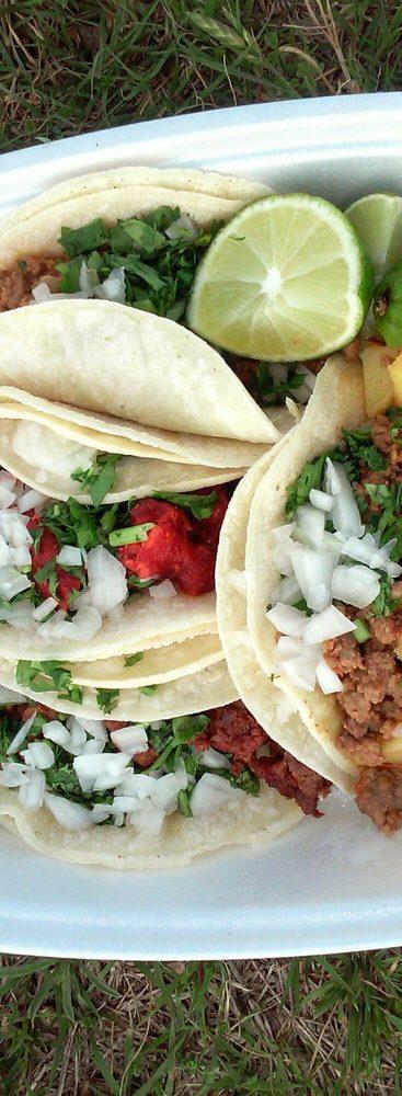 Supermercado Morelos: 4475 NW 50th, Oklahoma City, OK