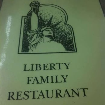 Liberty Family Restaurant Lewisville Nc
