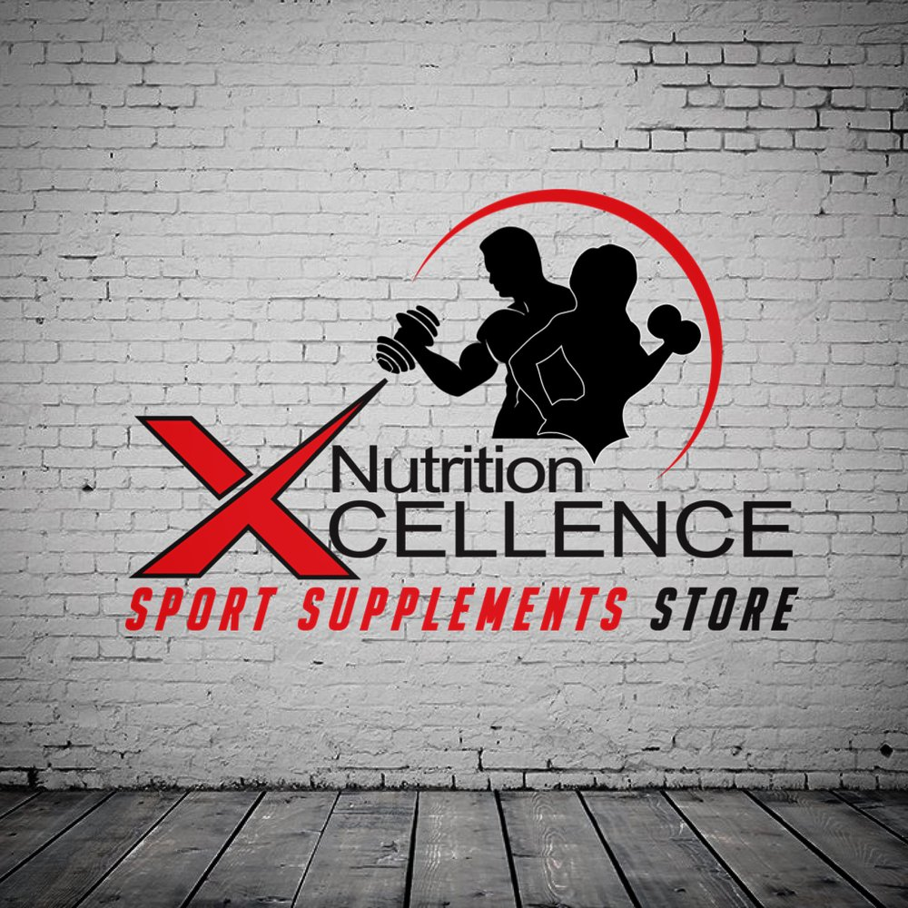 Nutrition Xcellence: 8923 Lorraine Rd, Gulfport, MS