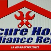 Photo Of Secure Home Liance Repair San Fernando Ca United States