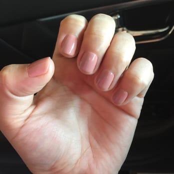 Nails By Males Beauty Lounge - 95 Photos & 47 Reviews - Nail ...